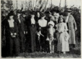 DAR (1918) - Members of the Monticello Chapter (District of Columbia).png