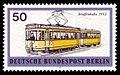 DBPB 1971 383 Straßenbahn 1950.jpg