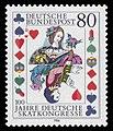 DBP 1986 1293 Deutsche Skatkongresse.jpg