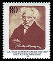 DBP 1988 1357 Arthur Schopenhauer.jpg