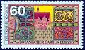 DBP 1992 1622-R.JPG