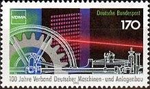 220px DBP 1992 1636 R