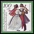DBP 1994 1760 Wohlfahrt Hoyerswerda.jpg