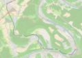 DB 3111 railway map.png