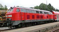 DB AG Baureihe 218 440-6 (2).jpg