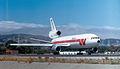 DC-10 Western 1973 (4776637040).jpg