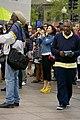 DC Funk Parade U Street 2014 (13914525197).jpg
