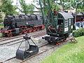 DDM Schienendampfkran und BR 95.JPG