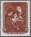 DDR 1959 Michel 696 Rubens.JPG