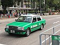 DE7889(New Territories Taxi) 02-12-2017.jpg
