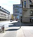 DEU BS Cityring Ost Westliche Innenspange Bohlweg 9566 MSZ110628.jpg