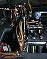 DISKO ELM-TC-1 EXPERIMENTS, NEVADA TEST SITE - DPLA - 042fce34f77f127429fb71f688f031e1.jpg