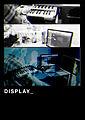 DISPLAY (The Remix Lab).jpg