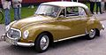 DKW AU 1000 Coupe 1959.jpg