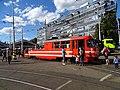 DOD vozovna Strašnice, mazací tramvaj (01).jpg