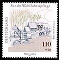 DPAG-1997-Wohlfahrt-HessischeWassermuehle.jpg