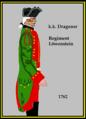 DR Löwenstein 1762.PNG