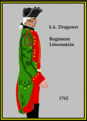 DR Löwenstein 1762.PNG