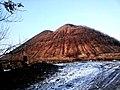 DSC01361.jpg - panoramio.jpg