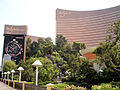 DSC07139, The Wynn Hotel, Las Vegas, Nevada, USA (4385677491).jpg