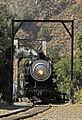 DSC3136xRP - Flickr - drewj1946.jpg