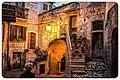 DSC 6753 I Vicoli di Cancellara.jpg
