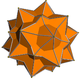 DU44 medial icosacronic hexecontahedron.png