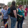 DUBLIN 2015 LGBTQ PRIDE PARADE (WERE YOU THERE) REF-105982 (19022462098).jpg