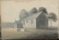 DV 27 No.6. Llanbedr Church.png