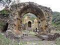 Dadivank Monastery 6.JPG