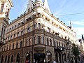 Dahlman-Nordlingska huset Sundsvall 35.jpg