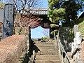 Dairen-ji (Yokohama).JPG
