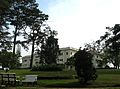 Dalat Palace Hotel 08.jpg