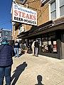 Dalessandro's Steaks Order Window During COVID-19 Pandemic.jpg