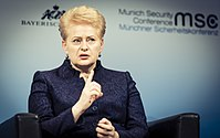 Dalia Grybauskaitė MSC 2017.jpg