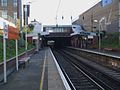Dalston Kingsland stn look east2.JPG