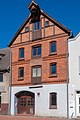Damgarten, Ribnitz-Damgarten (20150404-DSC04773).jpg