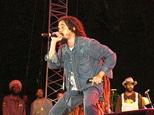 Damian-Marley-Smile-Jamaica-2008.jpg