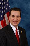 Dan Boren, official Congressional photo.jpg