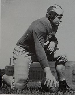 Dan Dworsky of Michigan.jpg