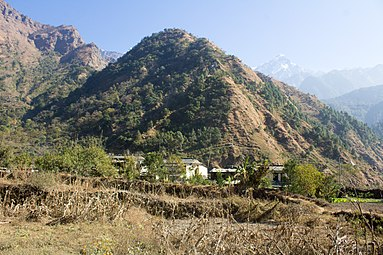 Dana, Nepal-Wiki Loves Villages-0630.jpg