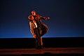 Dance Concert 2005- Street Fest (15604748673).jpg