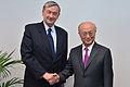 Danilo Türk & Yukiya Amano (01910499) (14267867906).jpg