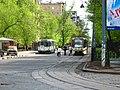 Danilovsky District, Moscow, Russia - panoramio (23).jpg