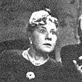 Darja Hajská (1911-1981).jpg