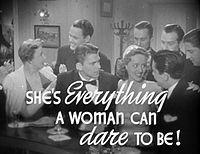 愛の勝利 (1939年の映画)とは ...