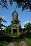 Darleith Dovecot