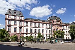 Darmstadt Residenzschloss 20110514