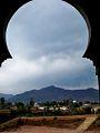 Dars shareef (Golra Shareef) - Kotli - Azad Kashmir.jpg