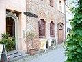 Das Gotische Haus - geo.hlipp.de - 2176.jpg